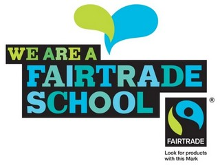 High School achieves Fairtrade